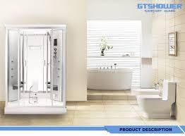 01 jpg bathroom jet whirlpool bathtub with tv