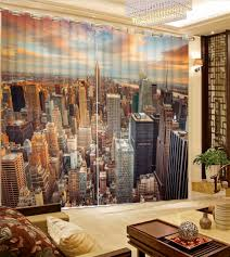 Jcpenney Curtains For Living Room Living Room Curtains South Africa Best Living Room 2017