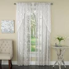 curtains anna s linens lace curtains the best curtain latest prefab linen images concept european