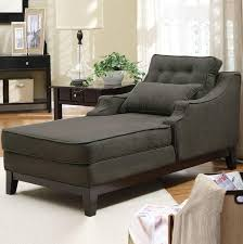 chaise lounge indoor cheap chaise lounge indoor uk