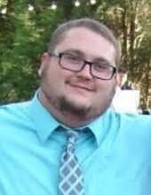 Corey Wade Dempsey Obituary - Visitation & Funeral Information