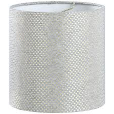 gray lamp shade fashion accent lamp shades large drum lamp shade gray