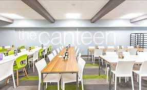 office canteen. Delighful Office Office Canteen Icon  Google Search To Office Canteen N