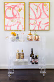 Acrylic Office Furniture 25 Best Acrylic Furniture Ideas On Pinterest Acrylic Table