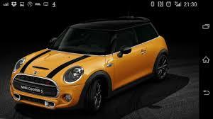 mini cooper 2015 4 door black. iu0027ve ordered the below car currently with silver tentacle spokebut iu0027m not sure on whether to swap black cosmos mini cooper 2015 4 door