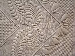 107 best Whole Cloth Quilts images on Pinterest   Lace, Colors and ... & Two to Tango by Terri Doyle, Gilbert, AZ