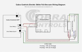 Hes 8000 Series 8000C 12 24D 630 with 801 and 801A Faceplates also Hes 5000 Series Electric Strike Wiring Diagram Free Download • Oasis additionally Hes 9600 12 24d 630 Wiring Diagram   Auto Wiring Diagram Today • further Hes 5000 Wiring Diagram Gooddy Org Best Of   autoctono me further Hes Electric Strikes Wiring Diagram   DATA Wiring Diagrams • as well Hes Door Strike Wiring Diagram   Somurich additionally Hes 9600 Wiring Diagram – bioart me additionally Hes 9600 12 24d 630 Wiring Diagram   DATA WIRING DIAGRAM • together with Hes 1006 Electric Strike Wiring Diagram   DATA WIRING DIAGRAMS • furthermore Hes 5000 Series Electric Strike Wiring Diagram – buildabiz me besides . on hes 1006 12 24d 630 wiring diagram