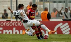 Ponte Preta x Ituano: confira os gols da partida deste domingo (24)