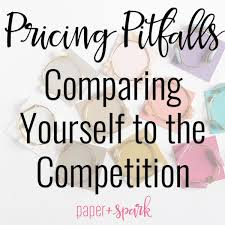 193 best craft business tips & ideas images on pinterest craft How To Start A Event Planning Business From Home pricing pitfalls comparing yourself to the competition how to start a home based event planning business