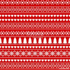 christmas sweater print background. Beautiful Christmas Seamless Christmas Background Card  Scandinavian Sweater Style Simple  Pattern Xmas Trees For Sweater Print Background N
