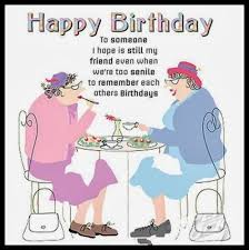 Birthday Quotes For Women Beauteous FunnyBirthdayQuotesforWomen48 King Tumblr