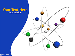 Sci Ppt Free Science Powerpoint Templates Themes Ppt