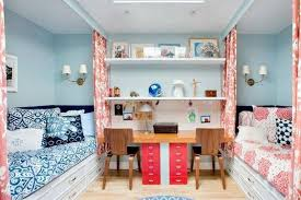 Divided Bedroom Ideas 3