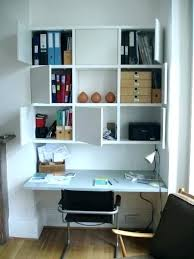 Home office wall desk Floating Wall Desks Home Office Units Desk Unit Small Spaced With Design Sm Home Office Wall Units With Desk Grenadahoops Home Office Wall Units With Desk Unit Large Size Of Furniture Design