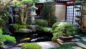 Chinese Garden Design Decorating Ideas Garden Design Japanese Style Helenasourcenet 84