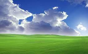 Landscape wallpaper ...