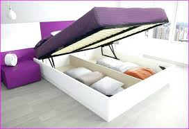 ikea storage bed frame. Ikea Bed Frame With Storage Ideas Modern Twin Design Intended For Under