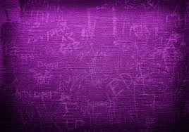Scratched Purple Wall Background Texture Photohdx