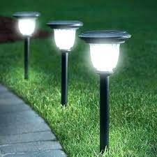solar outdoor lights post hanging solar landscape lights outdoor lighting garden lamps hanging solar lanterns for post lights design landscape solar led