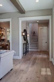 sherwin williams accessible beige white oak with hardwood floor sherwin williams accessible beige sherwinwilliamsaccessibl