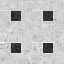 tile floor texture design. Marble Tile Floor Texture Design