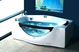bathtub jets portable portable bath spa reviews portable bath spa jets portable bathtub spa mat portable bathtub jets portable