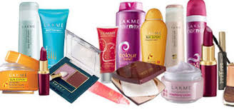 lakme it is a first brand that introduces the make up or cosmetic s for the women in india in addition the pany innovates the and