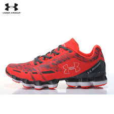under armour scorpio running shoes. under armour men\u0027s ua scorpio full speed cross-country running shoes lightweight male sport camouflage g