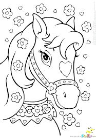 Inspiring Farm Animal Color Pages Free Farm Animal Coloring Pages