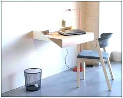 full size of interior wall mounted fold down desk drop down desks for on wall