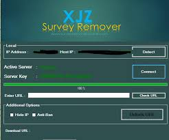 Surveys Download Xjz Survey Remover Download Free Trickymafia