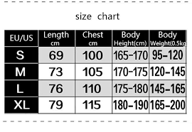 2019 Argentina Soccer Jerseys Clothing Uniforms Football Suit Wear Men Kids Customize Number Name Short Sleeve Stripes Blue From Dhfashionsports