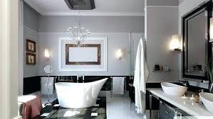 cool bathroom wallpaper picturesque best tropical decor borders home depot waterproof cool oom wallpaper
