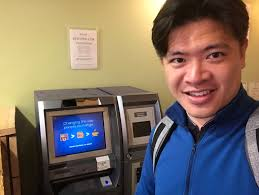 The atm at buckland hills mall of manchester, ct now sells bitcoin through libertyx! Checking Out The Bitcoin Atms In Brighton Uk Steemit