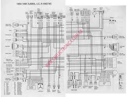 grizzly 600 wiring diagram on grizzly images free download wiring Yamaha Fzr 600 Wiring Diagram grizzly 600 wiring diagram 1 trx 300 wiring diagram 2000 grizzly 600 wiring diagram yamaha fzs 600 wiring diagram