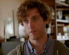 watch silicon valley hbo trailer hbo ilicon valley39 tech