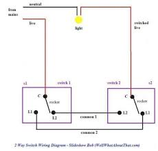 mk 3 gang 2 way light switch wiring diagram wiring diagrams wiring diagram 2 gang 1 way light switch and