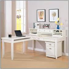 office desk and hutch l shaped desk with hutch starting at more office max landon desk