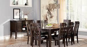 Dining Room Big Box Furniture  Discount Stores In Miami Florida