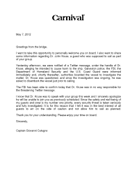 cover letter for customer service call center   Template Sales Cover Letter Examples