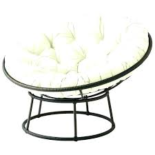 papasan chair ikea chair outdoor hanging egg rattan papasan chair ikea