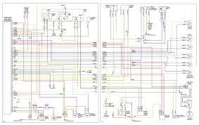 2003 jetta radio wiring diagram animez me 2006 jetta wiring diagram 2003 jetta radio wiring diagram