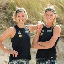 We have 20 records for laura ludwig ranging in age from 28 years old to 116 years old. Laura Ludwig Maggie Kozuch Beachvolleyball Home Facebook