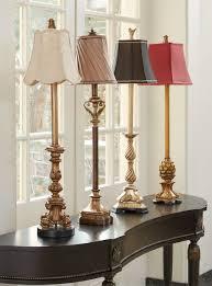 Ballard Designs Buffet Lamps Mix Match Buffet Lamps Buffet Lamps Buffet Table Lamps