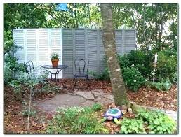 wooden screen panels outdoor privacy screen panels outdoor privacy screen panels screens ideas for decks metal wooden screen panels