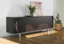 modern sideboard  wooden  maia  antonelloitalia