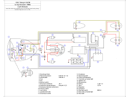 ural wiring diagrams on wiring diagram ural wiring diagram on wiring diagram kazuma wiring diagram ural wiring diagram schematics wiring diagram