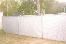 chain link fence privacy screen. CHAINLINK FENCE PRIVACY SLATS FENCES Chain Link Fence Privacy Screen A