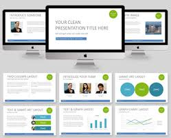 How To Create A Template In Powerpoint 2010 Powerpoint 2010 Slide Master Powerpoint Templates Download