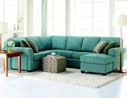 sectional and modular sofas